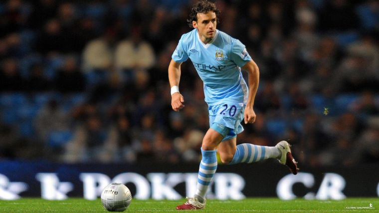 owen-hargreaves-manchester-city-hd